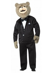 Ted 2 Costume
