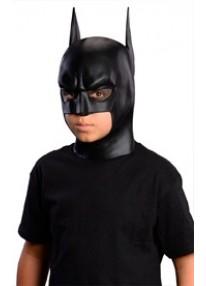 Batman Child's Full Mask