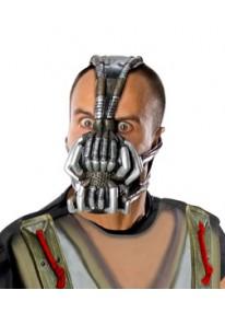 Bane 3/4 Mask - Adult