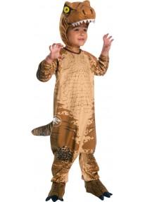Tyrannosaurus Rex Toddler Costume