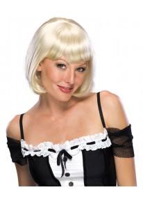 Gabrielle Wig - Blonde