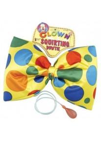 Squirt Jumbo Bow Tie