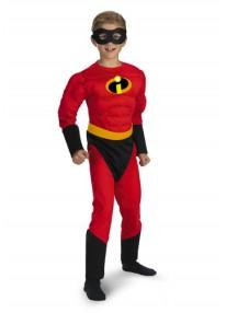 Classic Dash Costume