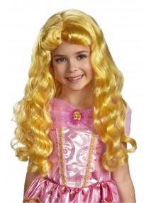 Aurora Wig