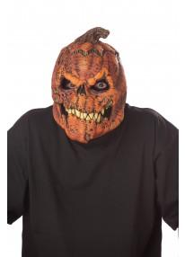 Dark Harvest Ani-Motion Mask