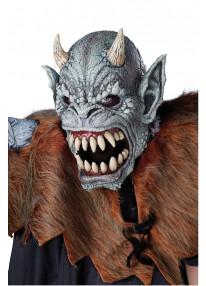 Gargoyle Awakening Mask
