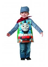 Thomas Costume