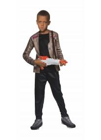 Deluxe Finn Costume