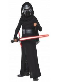 Deluxe Kylo Ren Costume