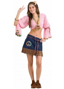 Hippie Moccasins Women