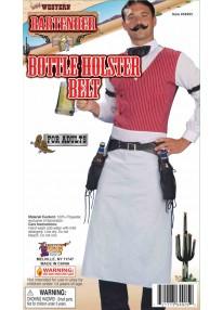 Bartender Holster