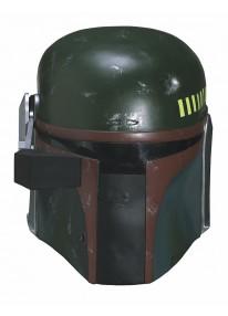 Supreme Boba Fett Helmet