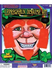 Leprechaun Disguise Kit