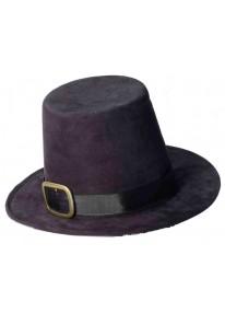 Super Deluxe Pilgrim Hat