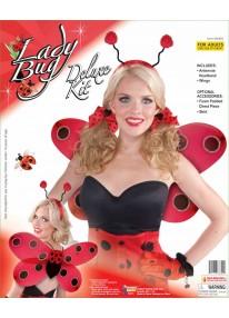 Lady Bug Kit
