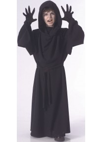 Robe of Horror Costume