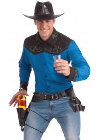 Drink Slinger