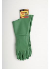 Robin Gloves