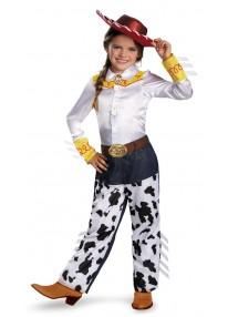 Jessie Prestige Costume