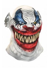 Chopper The Clown Mask
