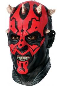 Darth Maul Overhead Mask