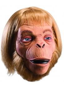 Dr. Zalas Mask