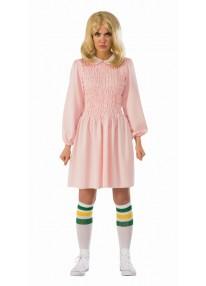 Eleven's Adult Costume
