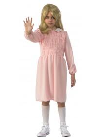 Eleven's Child Costume