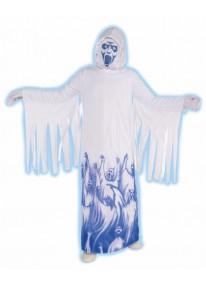 Soul Taker Costume Boys