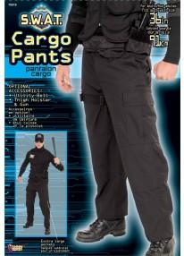 SWAT Cargo Pants