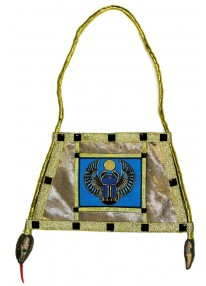 Deluxe Egyptian Handbag