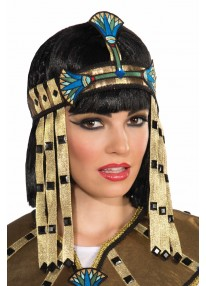 Deluxe Egyptian Headband