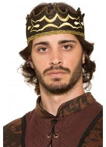 Medieval King's Crown