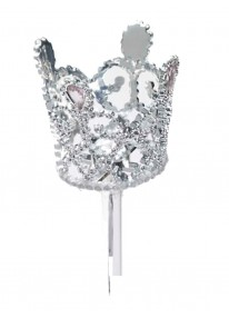 Crown Scepter