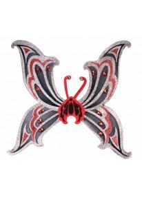 Glitter Wings