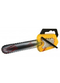 "22"" Bloody Chainsaw"