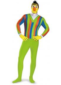 Bert Bodysuit