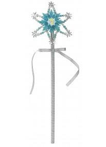 Elsa's Wand