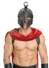 Spartan Legions Helmet