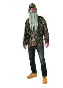 Forest Hunter Jacket