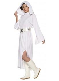 Princess Leia Boots