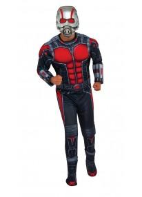 Deluxe Ant Man