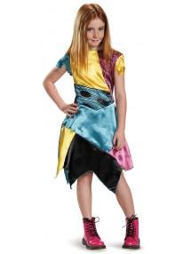 Classic Sally Costume