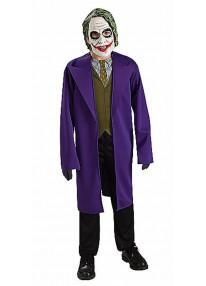 The Dark Knight Joker