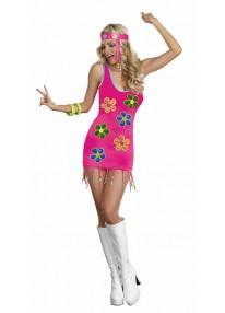 Groovy Baby Costume