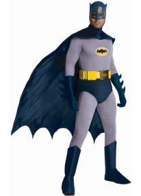 GH Batman 1966 Costume
