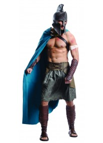 Deluxe Themistocles Costume