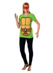 Raphael Adult T-Shirt