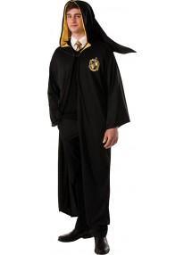 Hufflepuff Robe Costume