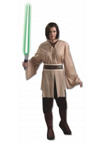 Jedi Knight Female Adult Costume